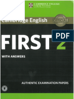 FIRST 2 WITH ANSWERS.pdf