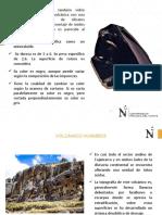 Vulca expo roca.pptx