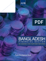 financial-sector-BAN.pdf