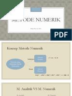 Metode Numerik.pptx