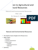 Hastings10-NaturalandEnvironmentalResources