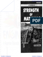 Strength of Materials by R.K.Bansal -By EasyEngineering.net.pdf