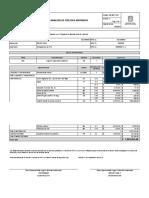 APU Vivienda2 - APU503