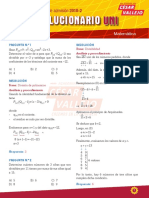 SolUNI 2018-2 (MatSL)OmtskkOyXH9R (1)