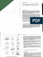 Articulo Aleman-Die Elastohidrodynamik
