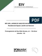 Modelo de EIV