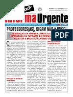 apeoesp-informa-urgente-38.pdf