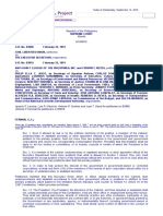 0022 Civil Liberties  Union v. Executive Secretary, G.R. No. 83896.pdf