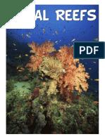 coral_reef_complete.pdf
