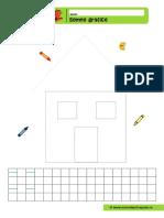 023-fise-de-lucru-cu-semne-grafice (1).pdf