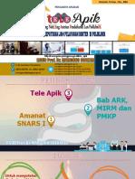 Pengaruh Aplikasi Teleapik_1
