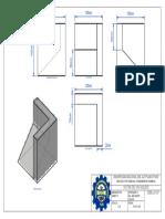 impresion2.pdf
