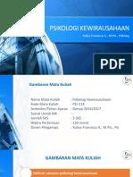 Handout-PSI-214-Pertemuan-1.pdf