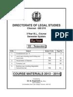 3 year_ III sem_Final.pdf