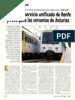 11397_pdf_02