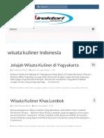 wisata-kuliner.pdf