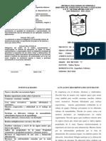 BOLETIN 2 LAPSO 2013-2014 (1) (1)