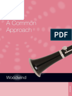 a_common_approach_woodwind.pdf