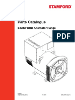 Catalogo de Partes Alternador Principal C66D5.pdf