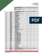 Catalogo de Partes Alternador Principal C66D5