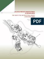 reticula meier.pdf