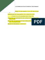 Programa Tentativo de Entubado para Pozo de Producción.docx