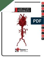 bpac_cardiovascular_casestudyfeedback_wv.pdf