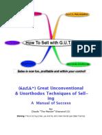 SALES.GUTS.pdf