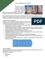 Módulo_1 - El mercado inmobiliario.docx