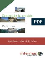 Intermas Geosinteticos Esp[1]