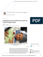 Pengalaman Say,Sembuh Pasca Operasi Caesar Dengan Cepat oleh Rani sukmapertiwi - Kompasiana.com.pdf
