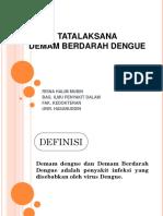 15.1 KULIAH DBD 2017.pptx
