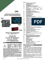 Manual-de-Instrucoes-P03S_r1.pdf