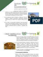 origen-de-las-universidades.pdf