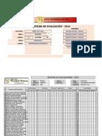 PRIMARIA - 5° A2 - ( RAZ. MATEMATICO )222222.xlsx