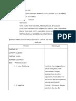 Lampiran 14C - Penyusunan RKAB Tahunan IUP IUPK OP Batuan (1)
