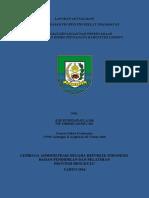 LAPORAN_AKTUALISASI_PRAJABATAN.pdf