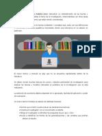Ejemplos-de-marco-teorico (1).docx