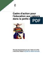 128712f.pdf