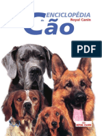 Enciclopédia do Cão - Royal Canin.pdf