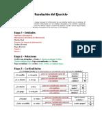 ejercicio02 (1).docx