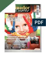 ensinador_cristao.pdf