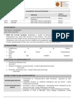 DOC-20180903-WA0001.doc