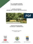 plaguicidas.pdf