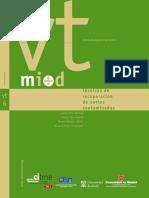 vt6_tecnicas_recuperacion_suelos_contaminados.pdf