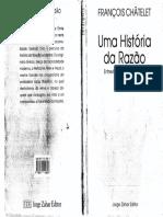Uma história da razão  Châtelet.pdf