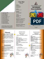 PROGRAMA GETSEMANI.pdf
