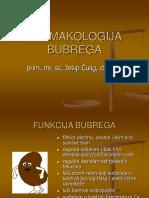 D8Qbb9d6IX-Farmakologija bubrega.ppt