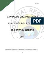 MOF-OCI-2015