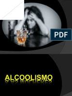 Alcoolismo.pptx